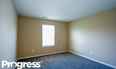 Bedroom, 7267 Burlat Ln, 1