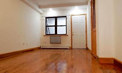Living Room, 294 Broome St, 0