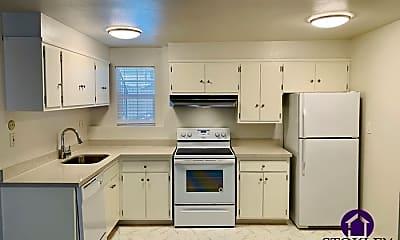 Kitchen, 1440 Oakland Blvd, 2