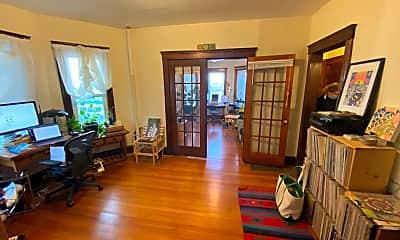 Living Room, 12 Charles E Ryan Rd, 0