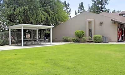 Casas De Lago, 2