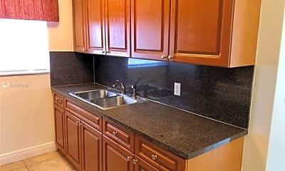 Kitchen, 2072 NE 169th St, 1