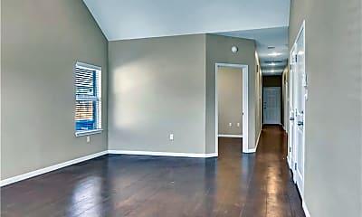 Living Room, 106 Stockton Family Ct, 1