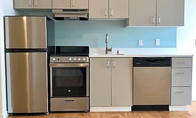Kitchen, 2249 NE 46th St, 0