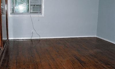 Living Room, 10647 Sherman Grove Ave, 2
