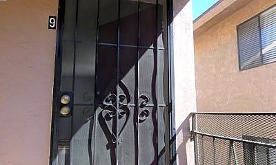 Patio / Deck, 1600 Orizaba Ave, 1