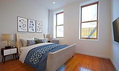 Bedroom, 421 Hudson St 2, 0