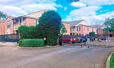 2255 Braeswood Park Dr 102, 0