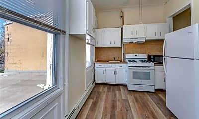 Kitchen, 75 Giles Ave 2, 1