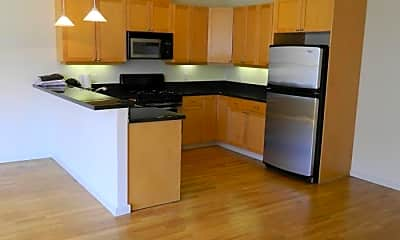 Kitchen, 199 Tiffany Ave, 0
