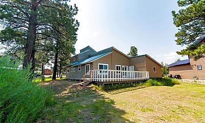 Building, 41 Sierra Ct LONG, 2