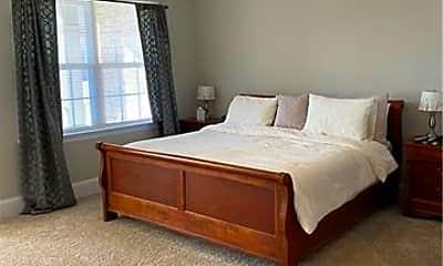 Bedroom, 5835 Ardrey Kell Rd, 2