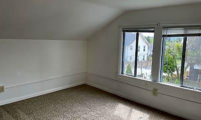 Bedroom, 821 NW Market St, 2