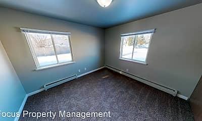 Living Room, 1320 Clayton Ct, 2