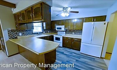 Kitchen, 3434 Chimney Rock Rd, 0