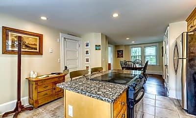 Kitchen, 181 Main St, 1
