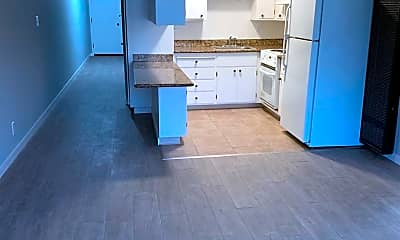 Kitchen, 1250 20th Ave, 0