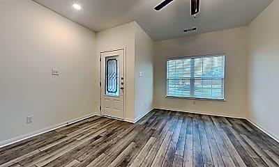Living Room, 1211 Treeta Trail, 1