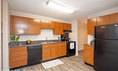 Kitchen, 500 Windsor Green Blvd, 1