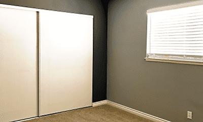 Bedroom, 1572 Sombrero Dr, 2