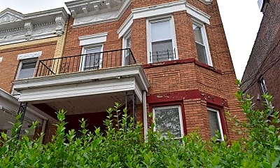 Building, 76-31 85th Dr 2, 0