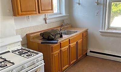 Kitchen, 871 Jamaica Ave 2F, 0