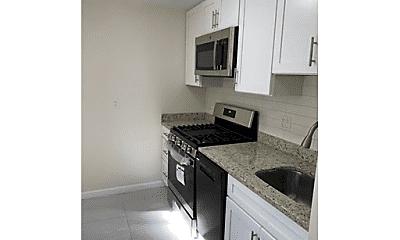 Kitchen, 75 N Paul St, 0
