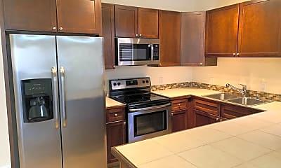 Kitchen, 10001 Woodcreek Oaks Blvd, 0