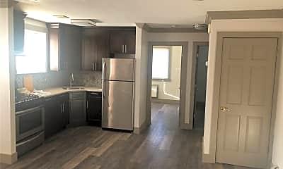 Kitchen, 180-03 90th Ave 1ST, 0