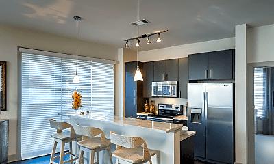 Kitchen, 615 S Lamar Blvd, 2