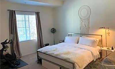Bedroom, 3363 Shadetree Way, 2