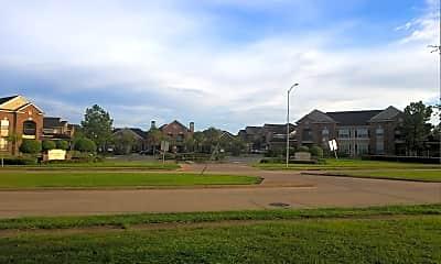 Peninsula Park, 0