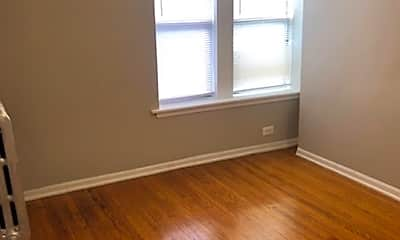 Bedroom, 5000 W Adams St, 0