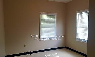 Bedroom, 217 24th Ave N, 2