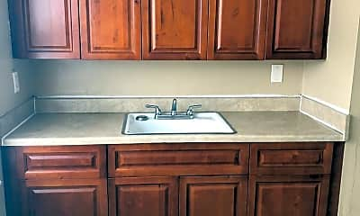 Kitchen, 4148 Hillview Ave, 0