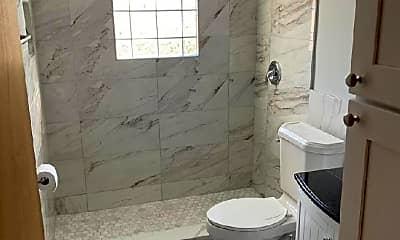 Bathroom, 7849 45th Pl, 1