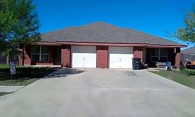 Building, 4105 Alan Kent Dr, 0
