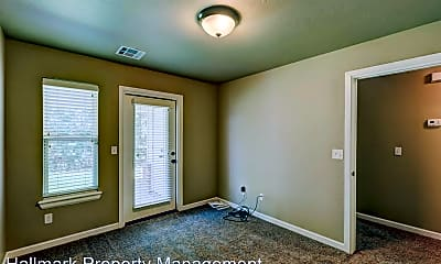 Bedroom, 5604 Campbell Creek Dr, 2