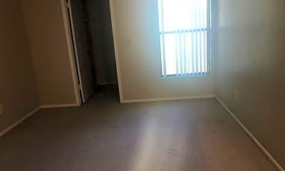 Bedroom, 12124 Sand Pebble Way, 2