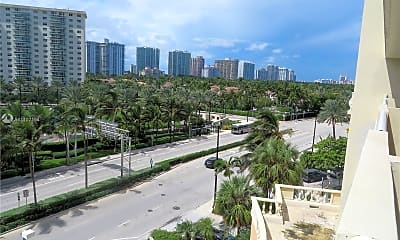 19201 Collins Ave 434, 2