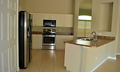 Kitchen, 1800 Creekwater Blvd, 1