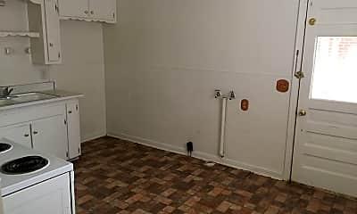 Bathroom, 102 S Western St, 0