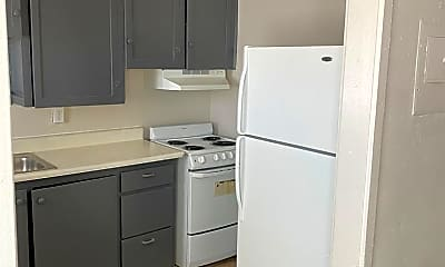 Kitchen, 2619 E Willamette Ave, 0