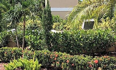 Palms of Pembroke, The, 1