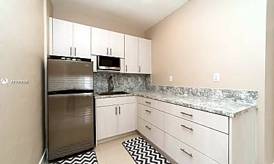 Kitchen, 15225 SW 140th St B, 1