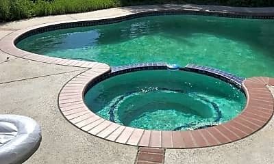 Pool, 26379 Bodega Ct, 1