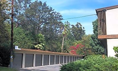 Hillcrest Park Village Apartments, 2