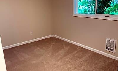 Bedroom, 18235 73rd Ave NE, 2