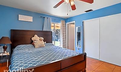 Bedroom, 3520 Hallsboro Ct, 2