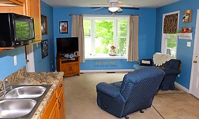Living Room, 44575 Joy Chapel Rd, 1